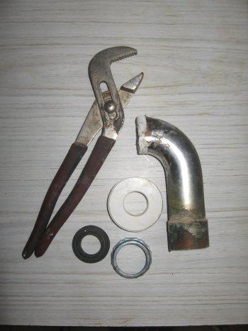 plumbing-job