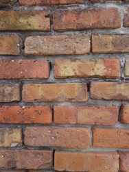 chimney brick mortar