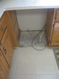dishwasherspace