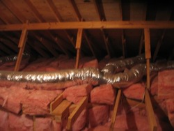 ductoninsulation