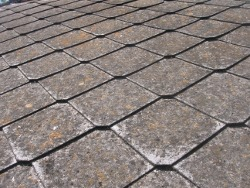 cementtiles - Roof Covering