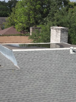 flat_roof_Houston